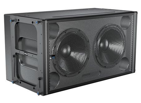 Meyer-Sound-600-HP